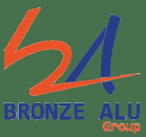 Bronze Alu