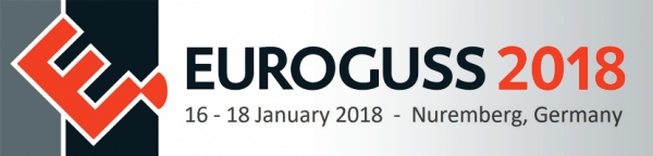 Image result for euroguss 2018